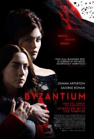 byzantium_ver5