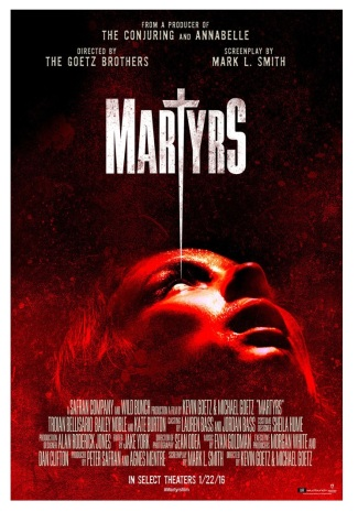 martyrs20151