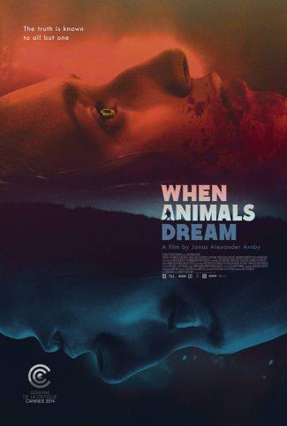 when animals