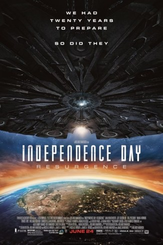 independence-day-resurgence_82FF