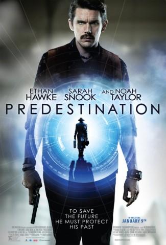 predestination_ver2