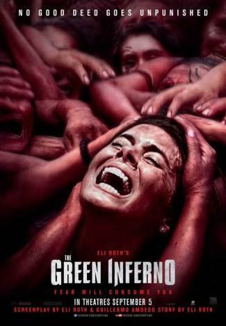 the-green-inferno-movie-poster-2013-1020772648