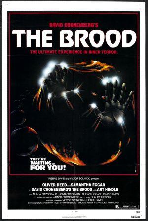 thebrood