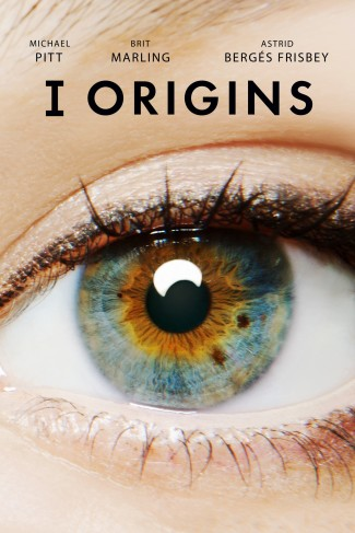 i-origins-movie-review