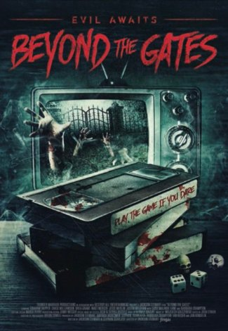 beyond-the-gates