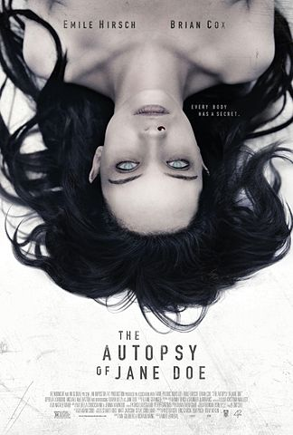 the_autopsy_of_jane_doe