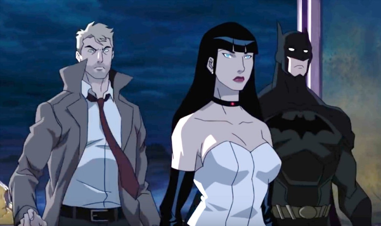 https://atthefoothillsofmadness.files.wordpress.com/2017/01/justice-league-dark-zatanna.jpg