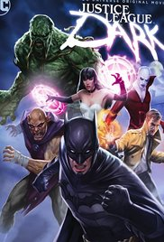 justice_league_dark_keyart