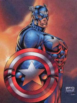 rob-liefeld3