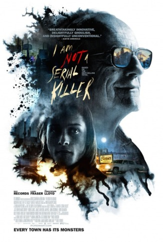 i_am_not_a_serial_killer_ver3