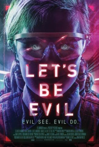 lets_be_evil